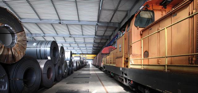 <!--:it-->Logistica 03<!--:--><!--:en-->Logistica 03<!--:-->